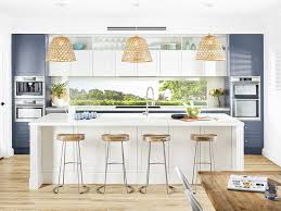 Images Homes Designs by Better Built Homes The Best House Home Builders In Sydney