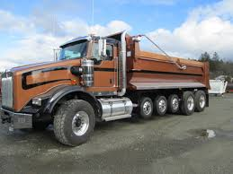 Rogue Truck Body Landscaper Bodies Knapheide Website Bodybuilding Britcom The Used Truck Specialists Used Steel Flatbed Truck Beds Stainless Truck Bodies For Sale Alinum Dump Heritage Equipment Used 2002 750 Reefer Body In New Jersey 11226 2010 Carrier Supra 11291 Look Pickup Tailgates Cheap Box Find Deals On 20 Body Best Resource Utility Service And Tool Boxes For Work Trucks