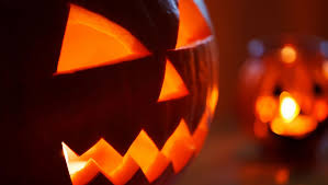 Pumpkin Patch Parable Craft by 4 Ideas To Help Your Family Shine Light On Halloween Jellytelly