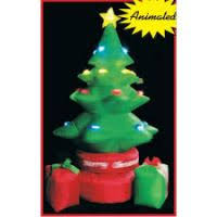 Harrows Artificial Christmas Trees by Harrows Christmas Trees Christmas Decore