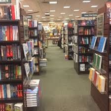 Barnes & Noble 19 Reviews Bookstores 1739 Olentangy River Rd