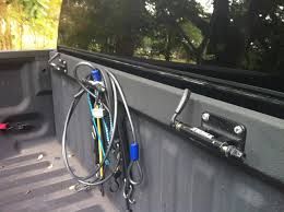 Help: Need To Make A Cheap Truck Bed Bike Rack. : MTB Apex Truck Bed Bike Rack 4 Discount Ramps Patrol Swagman Bicycle Carrier Covers For Cover Yakima Simple Diy Wood Truck Bed Bike Rack Gallery And News Bikespvc Stand 29er Wood Review Yakima Locking Blockhead Y01118 Saris Kool 2bike Google Groups Standard Velo Gripper Inno Advanced Car Racks Rt201 Truck Owners Show Me Your Pickup Mounts Triathlon Pvc