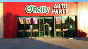 Oreillyauto.com Promo Code / Kings Island Tickets At Kroger 2018 Carvana 500 Discount Coupon Referral Code Delivered Electronically Enter Oreilly Auto Feedback Survey Sweepstakes Organic Bouquet Coupon Code Print Whosale Auto Parts Tomorrow St Louis Blues 90 Ryan 2019 Nhl Allstar Black Jersey Parts Rodeo Save 5 25 Off Bowler Performance Tramissions Promo Codes Top Company Store Aztec Cupcake Coupons Ronto Lake Family Campground Fanatics Authentic 12 X 15 Stanley Cup Champions Sublimated Plaque With Gameused Ice From The Textexpander Take Control Of Automating Your Mac 2nd