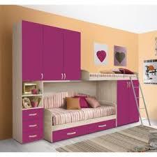 chambre d enfant pas cher chambre complète enfant achat vente chambre complète enfant