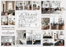 Home Interior Pics Interior Design Einrichtungsberatung Vom Sofa Aus