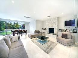 Floor Tiles Living Room White Tile Marble