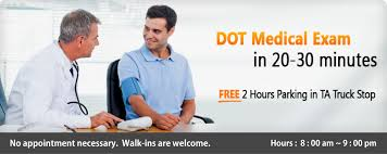 DOT Physical Exam Ontario, CA - In 30 Minutes Or Less Country Pride Travelcenters Of America Going To Ontario Ca Truck Stop Ta Youtube Truckstop Ca Projects Review 2010 Inter 1 Jessica Pappalardo 80 Internet Search Results Idleair Page 4 Daily Express Inc Carlisle Pa Rays Truck Photos Stop Sky Stock Images Alamy