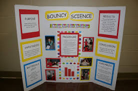 8th Grade Science Projects Bouncing Egg
