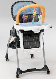 evenflo recalls majestic high chairs due to fall and choking