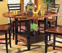 Dining Room Sets Target by Kitchen Superb Table Leaf Drop Leaf Table Target Drop Leaf Table