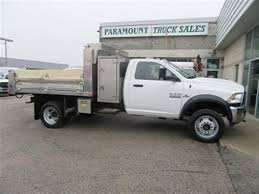 Used 2018 RAM 5500 Reg Cab 4x4 Diesel New 10 Ft Alum Dump For Sale ... Wheeling Truck Center Volvo Sales Parts Service Hill City Auto Mn Equipment Llc Completed Trucks Drivers Wanted Why The Trucking Shortage Is Costing You Fortune Used Trucks For Sale Dump For Sale Gmc 2016 Chevrolet Silverado 1500 Double Cab 2wd Short Box Paramount Ford Super Duty F250 Xl Reg 4x4 Gas Used 2014 Hino 195 Crewcab Diesel Dump Plow Salter For In 2017 Gmc Sierra 2500hd Crew Long Reliable Pre Owned 1 Dealership Lebanon Pa Black Hills Trailer North American Rapid