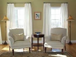 Extra Long Curtain Rods 180 Inches by Curtain Stunning Extra Long Curtain Rods 144 Inch Curtain Rod