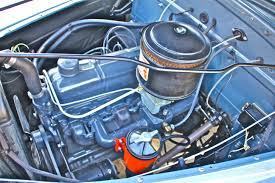 235 Ci Chevrolet Engine,one Of The Most Reliable Ever Made. | 1941 ... 14 Most Reliable Pickups Suvs And Minivans On The Road Twelve Trucks Every Truck Guy Needs To Own In Their Lifetime Best Car Dealership Panow 5 Of Youtube For 2019 Digital Trends Offroad Vehicles 10 Classic That Deserve To Be Restored Best Deals On Pickup Trucks In Canada Globe Mail 15 Cars That Refuse Die Reasons The Gmc Sierra Is Terra Nova Used Pickup You Should Avoid At All Cost 25 Page 11 Things Autos