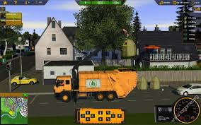 RECYCLE: Garbage Truck Simulator (Garbage Truck Simulator ... Lego City Garbage Truck 60118 Toysworld Real Driving Simulator Game 11 Apk Download First Vehicles Police More L For Kids Matchbox Stinky The Interactive Boys Toys Garbage Truck Simulator App Ranking And Store Data Annie Abc Alphabet Fun For Preschool Toddler Dont Fall In Trash Like Walk Plank Pack Reistically Clean Up Streets 4x4 Driver Android Free Download Sim Apps On Google Play