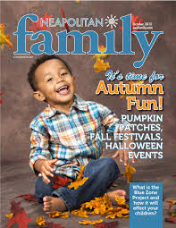 Pumpkin Patch Naples Fl by Oct15digital By Neapolitan Family Issuu
