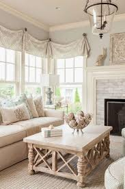 70 gorgeous country living room decor ideas