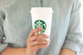 Nonfat Pumpkin Spice Latte Calories by Low Calorie Starbucks Drinks Popsugar Fitness