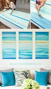 Beachy Headboards Beach Theme Guest Bedroom With Diy Wood by Best 25 Nautical Bedroom Decor Ideas On Pinterest Nautical