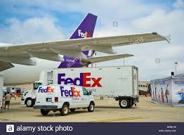 Fedex Van Stock Photos & Fedex Van Stock Images - Page 2 - Alamy Tracking 5 Takeaways From Fedex Corps Earnings Call The Motley Fool Freight Box On The Small Business Center Fed Express Track Your Shipment In Real Time Epic Blizzard Strands 6 Drivers Denny Hamlin Ships His Car To Each Nascar Race Using Archives Shipstation New Fuel Option Means Cleaner Truck Routes Opens Nordic Gateway At Cophagen Airport Truck Catalina Island Funny Record Number Of Holiday Deliveries Are Track Money Explain Fedex Tracking General Discussion Neowin