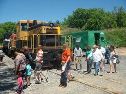 Pumpkin Patch Rochester New York by Frequently Asked Questions Rochester Train Rides
