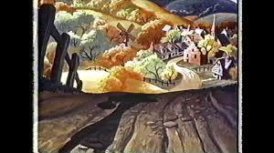The Haunted Pumpkin Of Sleepy Hollow Soundtrack by Rare Halloween 1955 Disney U0027s The Legend Of Sleepy Hollow
