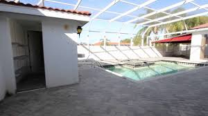 SOLD- Pool Home For Sale In Bradenton, FL M5835359 4711 61ST ... R And Travels Flea Market Shopping Inverness Wedding Venues Reviews For The Red Barn Palms At Cortez Bradenton Fl Welcome Home Learn To Fish Recovery Center Women Youtube Websites Less Website Design Portfolio Florida Markets Directory Real Estate Homes Sale Christies Tampa Bridal Show Sunday June 26 2016 Paree 13 Photos Decor Loves Bay