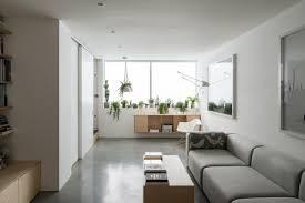 100 Carl Turner BETHNAL GREEN HOUSE _ LONDON _ CARL TURNER ARCHITECTS