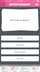 Halloween Trivia Questions And Answers 2015 by Trivia Cheats Your Friends Are Probably Using Against You
