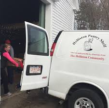 Holliston Newcomers Club - Thanksgiving Baskets To The Local Food ... Tohatruck Hollistonnewcomersclub Two Hurt In Headon Crash News Milford Daily Ma 1970 Ford 600 Jackson Mn 116720632 Cmialucktradercom Holliston Mapionet 1980 Chevrolet Ck 10 For Sale Classiccarscom Cc1080277 Used Car Truck Van Suvs Dealer Classic Auto Sales 20 Cc1080278 Stations And Apparatus Car Dealer Medway Ashland Hopkinton Fleet Services Kings Of Pssure Worcester 2005 F750 Dump Trucks For On Buyllsearch Fringham Dealership