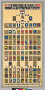 Awards And Decorations Us Army by Best 25 Us Military Medals Ideas On Pinterest Army Usa Army