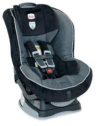 Evenflo High Chair Recall Canada by Car Seat Recall Evenflo Recall Transitions Evolve Car Seats For