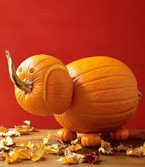 Pumpkin Carving W Drill by 65 Creative Pumpkin Carving Ideas Brit Co