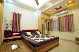 61 Master Bedrooms Decorated By Professionals 47