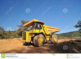 Big Yellow Tipper Truck Stock Image. Image Of Yellow - 23100633 Big Yellow Transport Truck Ming Graphic Vector Image Big Yellow Truck Cn Rail Trains And Cars Fun For Kids Youtube Yellow Truck Stock Photo Edit Now 4727773 Shutterstock Stock Photo Of Earth Manufacture 16179120 Filebig South American Dump Truckjpg Wikimedia Commons 1970s Nylint Dump Graves Online Auctions What Is A British Lorry And 9 Other Uk Motoring Terms Alwin Nller Flickr Thermos Soft Lunch Box Insulated Bag Kids How To Start Food Your Restaurant Plans Licenses