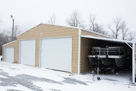 Road Salt On Your Car And Garage | Steel Building Garages Best 25 Mueller Steel Buildings Ideas On Pinterest Metal Absolute Steel Rv Garage Frame Building With Stucco Finsh Garage Doors That Look Like Wood For Our Barn Accents House Plans Barn Homes Monitor Barns Awesome Home Designs Contemporary Interior Design Plan Great Morton Pole For Wonderful Inspiration Bngarage Refinished Board And Batten Metal Roof Building Homes Google Search Kentucky Carports Buildings Garages We Build Precise Doors Your Future Large Kits 20x24