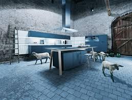küche aktiv die top adresse in sachen küche exklusiv