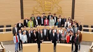 Landtag Baden Württemberg Fraktion Fraktion Grüne Im Landtag Baden Württemberg