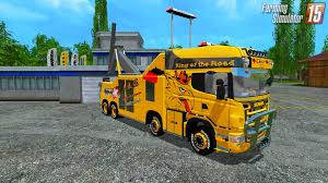 Scania R500 Tow Truck V1.0 For FS 2015 » Download Game Mods | ETS 2 ... Custom Trucks In Gta 5 Elegant Maz Tow Truck For San Andreas Police Towtruck Gta5modscom Towing Gta Wiki Fandom Powered By Wikia Mtl Flatbed Tow Im Not Mental Service Net V Location Youtube Online Cars Races Crew Fun Grand A Towing Truck Bus Gta5 Gaming Gmc C4500 Towtruck Skin Pack Download Cfgfactory Vehiclescriptrel Forums Vapid Large