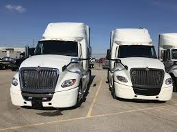 Jack Faulkner | LinkedIn Truck Rental Enterprise One Way Fleet Management Solutions Products Penske Reviews Ft Trucking Intertional Refrigerated Trucks For Sale Budget Rentacar Car Rentals From Rentingcarz In Florida Orlando Fl 4233 N John Young Pkwy Cylex Moving Review York Pa