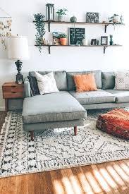 beliebte ideen teppich wohn wohnzimmer beliebte teppich