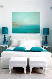 Best 25 Aqua Bedroom Decor Ideas On Pinterest