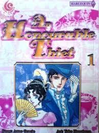 Books Similar To Dark Heritage Mills Boon Comics By Emma Darcy