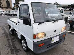 100 Japanese Mini Trucks For Sale Stock List Of Used Truck For Used Cars For
