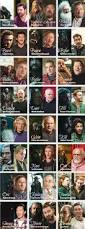 Halloween 3 Remake Cast by Best 25 Full Cast Ideas On Pinterest He Walking Dead Season 5