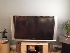 sony 60 tv ebay