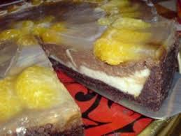 31 pudding torte ohne gelatine rezepte kochbar de