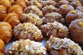 100 Melbourne Bakery S Lune Croissants Are Now Available Across The City