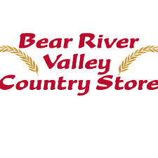100 River Valley Truck Outfitters Thunder Mountain Automotive Parts Store Logan