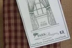 Sturbridge Curtains Park Designs Curtains by 2 High Park Design Country Curtains Park Designs Sturbridge Wine