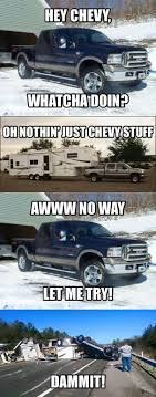 Pin By Noble On Car Humor | Pinterest | Trucks, Chevy And Chevy Trucks Ford Truck Sayings And Quotes Hot Trending Now Do You Even Lift Bro Funny Lifting Tshirt For Menbn 1990 Dodge Ram 150 Photos Informations Articles Bestcarmagcom Heaton 35 Southern Expressions For Anger Hottytoddycom Semi Powerstroke Stickers Bahuma Sticker Trucks Accsories Grandma Doesnt Babysit Has Play Dates Coffee Pin By Ginger Stevens On Car Humor About Men To Make Laugh Till Your Insides Hurt Shipping Was Trageous Humor Race 74 Best Racing Quotes And Funny Sayings